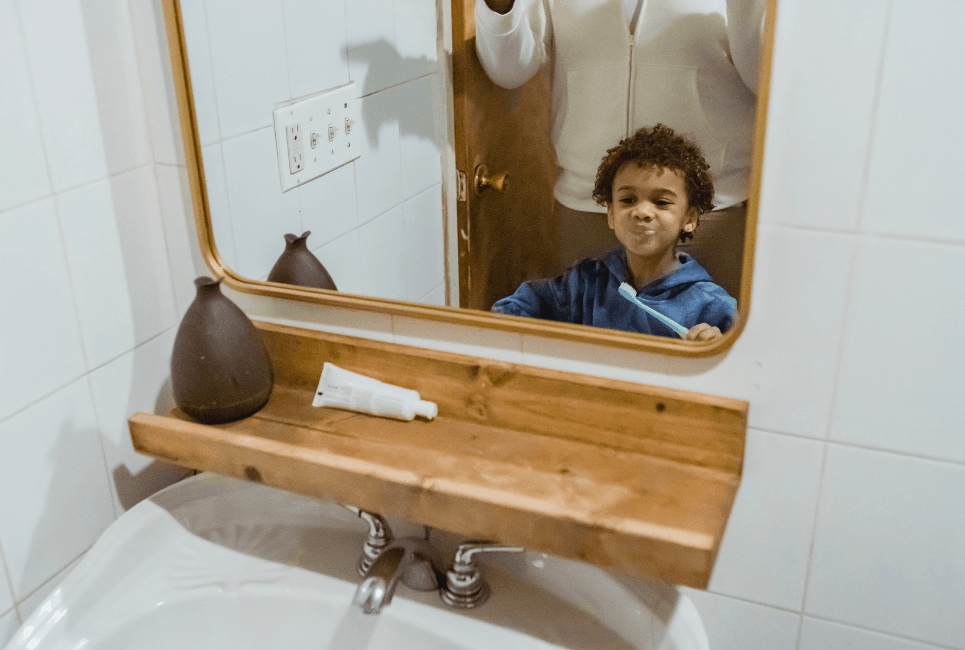 How to Find the Best Kids Toothbrush For Your Child
