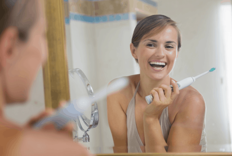 Philips Sonicare ProtectiveClean 4100 vs 5100: Which Is The Best?