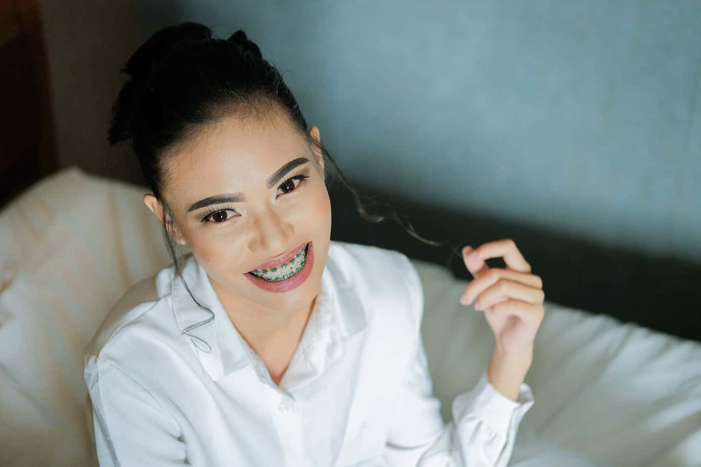 Best Aligners and Braces