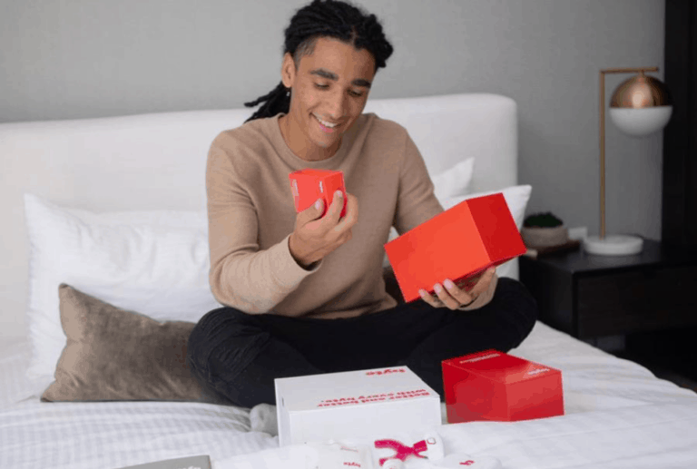 Byte Review: Are They The Right Aligners for You?