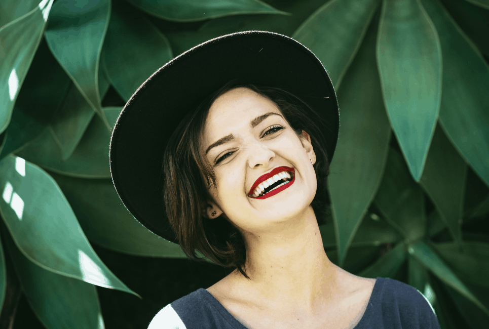 Best Teeth Whitening with Invisalign You Need To Know Of