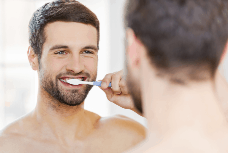 Oral B 6000 vs 7000: Is It Worth the Upgrade?