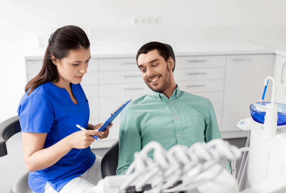 How to Find the Best Dental Insurance Plan
